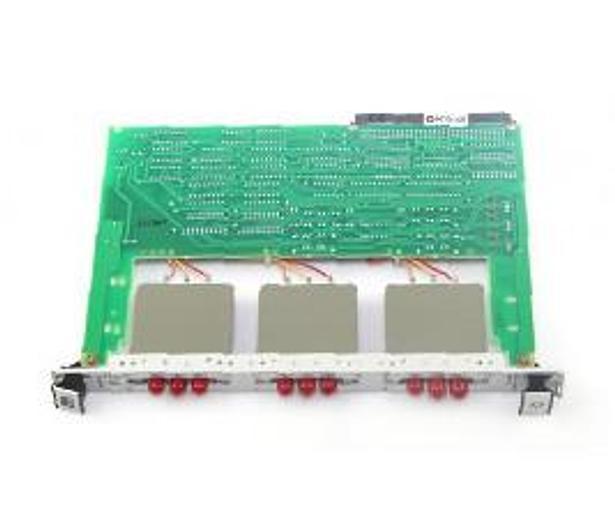 Used Agilent Technologies (HP) HP E1368A