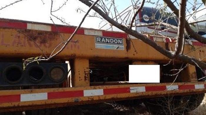 2011 RANDON SR CT PD 03 45