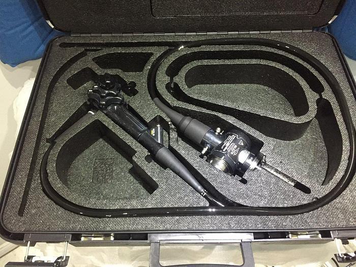 Gebraucht Olympus GIF-XQ240 Gastroskop