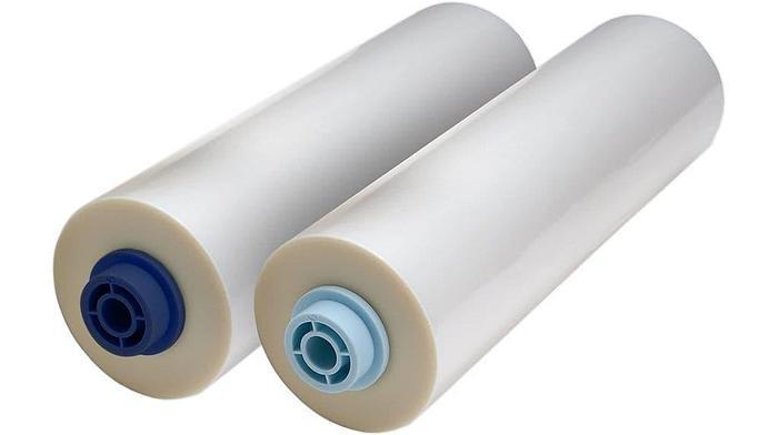 GBC EZload NAP 2 Thermal Low-melt Gloss Laminating Film For Pinnacle EZ- 635mm