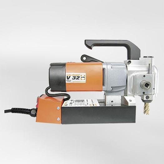 Alfra GmbH Rotabest V32, 230 V Magnetic Core Drill