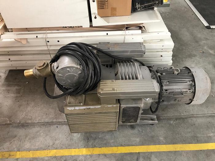 MFC001 SCM Pratix-48 NST Centro di lavoro nesting