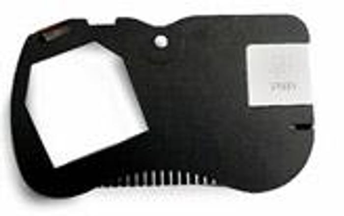Powis Printer Cartridges