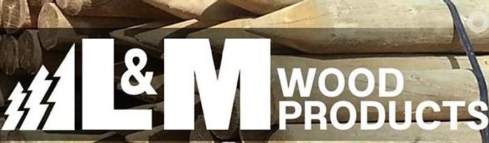 Used Complete Sawmill & Planer Mill- Glaslyn, Saskatchewan