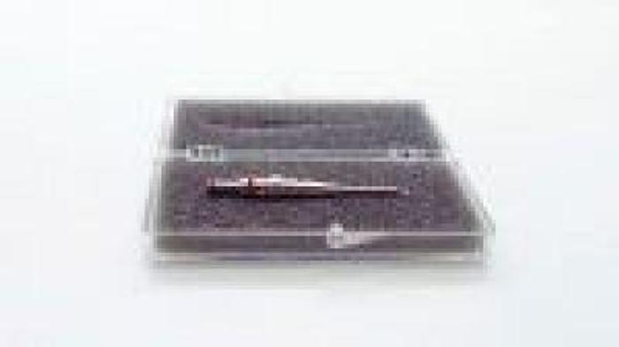 Used Ophthalmic Tip Angled 90 Degree InterTip ALTOMED A3336