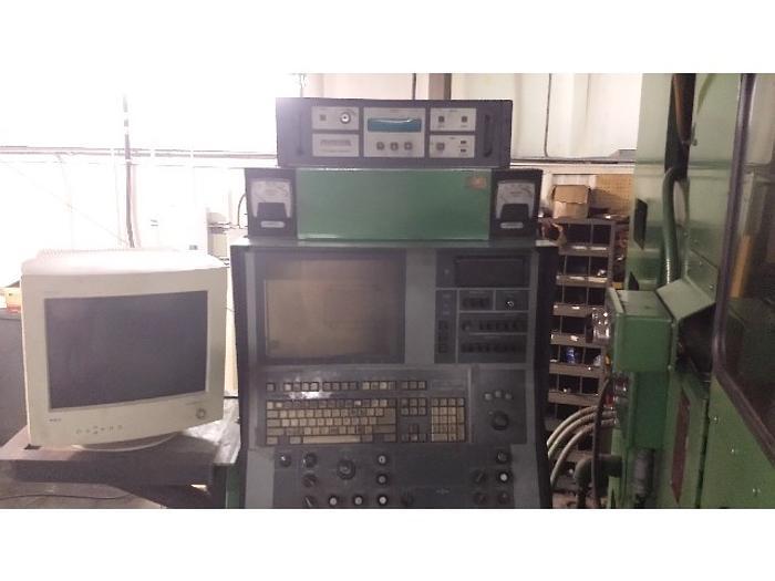 1994 G&L Smart Turn 15 VPC