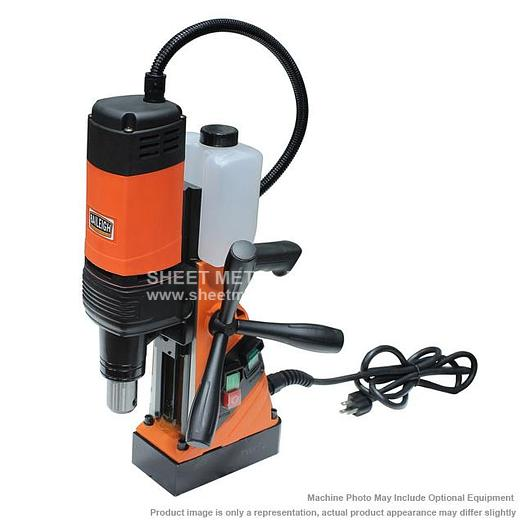 BAILEIGH Magnetic Drill MD-3510