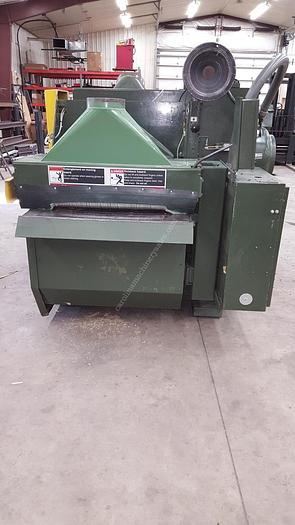 Used Mereen Johnson 424-DC