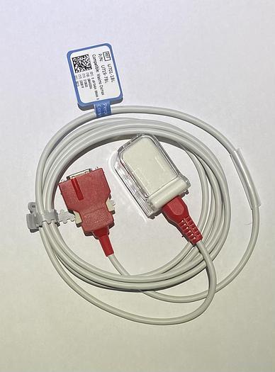Spo2 Fingersensor kompatibel mit Masimo oximax