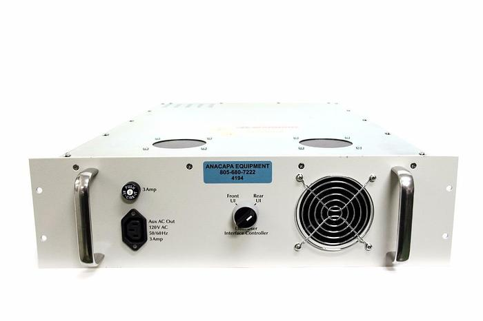 Used Digital Instruments 300mm User Interface Controller I300I  (4194)