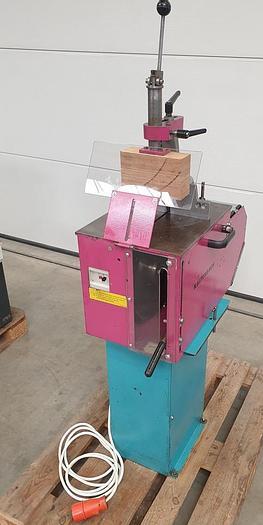 Gebraucht Aluminiumsäge Kaltenbach TL 350
