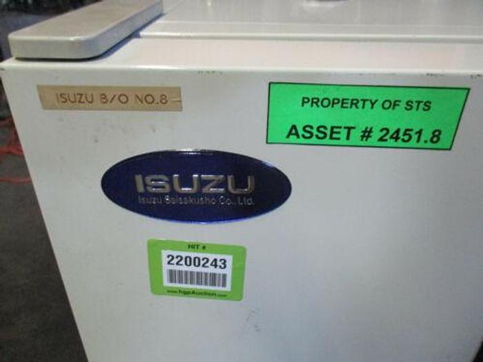 ISUZU EPR-115