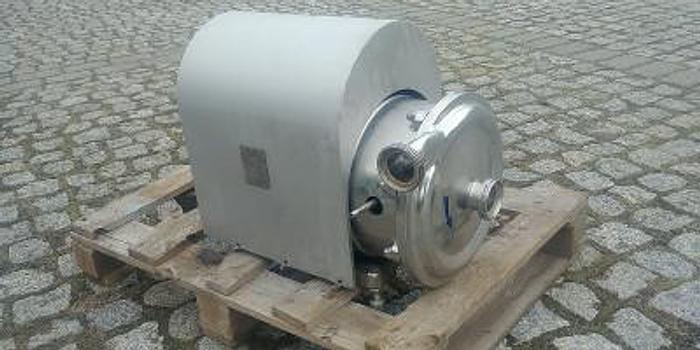 Używane Pompa GU-15