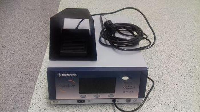 Used For Sale MEDTRONIC Simplicity G2 Renal Denervation System
