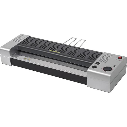 Peak PP 450 A2 Professional Pouch Laminator - For School, Office Use