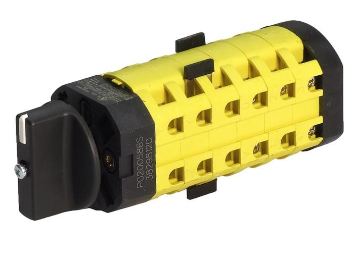 Spare parts Ricambi per Scm group 0001309202D