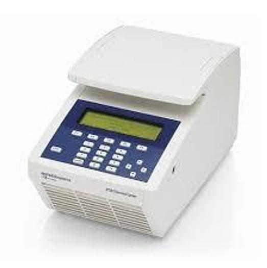 Used ABI 2720 Thermal Cycler