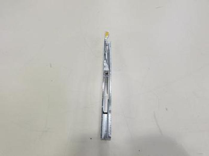 Used MyData  Mycronic Agilis 4.7 8mm Feeder insert L-014-1319 mid size components