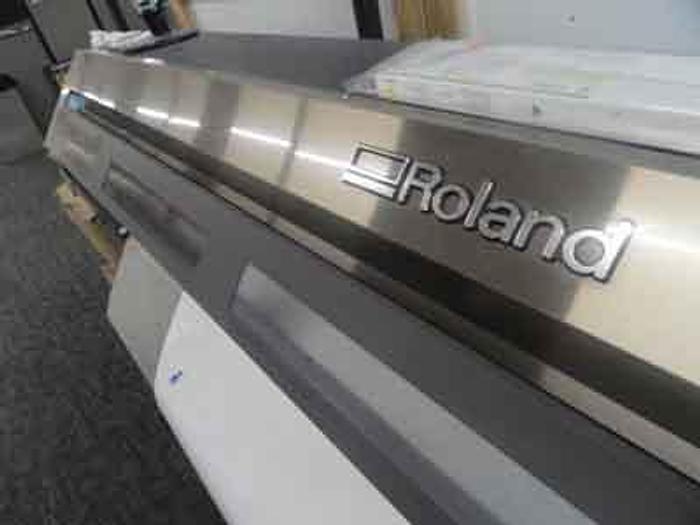 Used 2011 Roland XJ-640