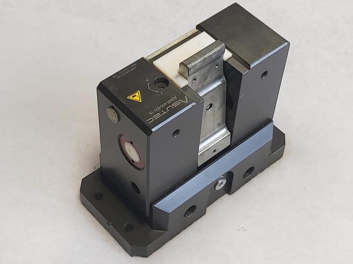 Gebraucht Vereinzeler für Rollenfördersysteme, ASMR-400-EW-15, Asutec,  gebraucht