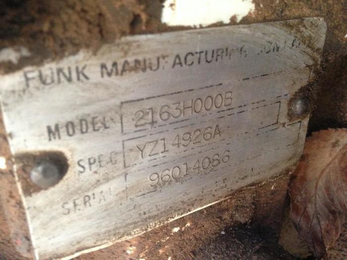 MERTZ M26HD 623B 0997