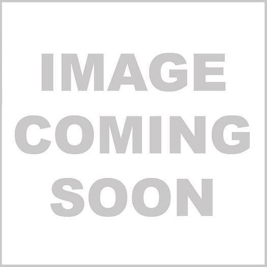HE&M Dual Column Bandsaw H260HM-DC