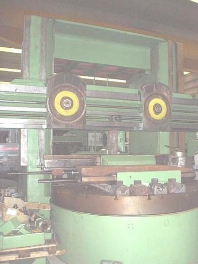 Used Titan Romania SC27CC