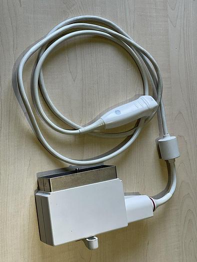 Gebraucht GE Ultraschallsonde Kardio / Sektor S7