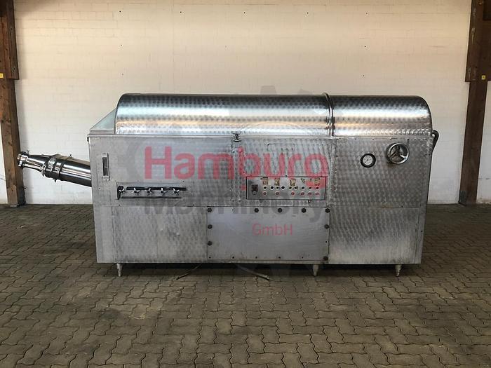 Used GEA Ahlborn 311/1000