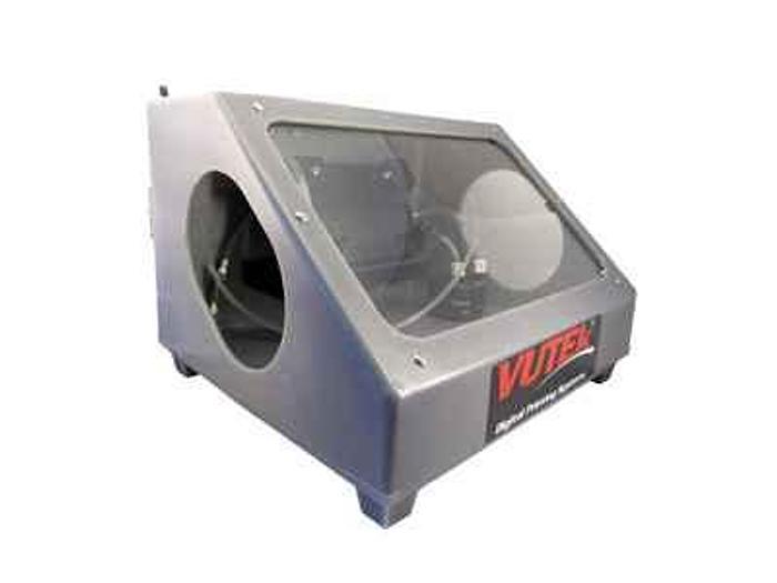 Used EFI-VUTEk EFI-VUTEk Jet Wash Station - For the 3360/PV200/PV320 - Used
