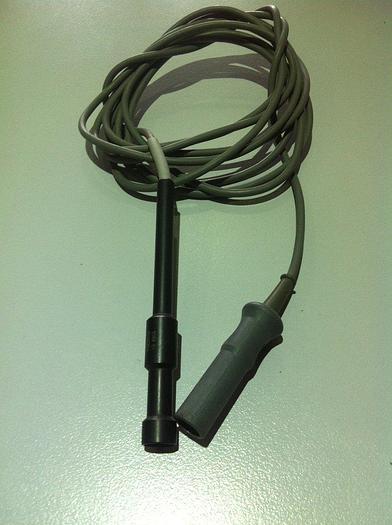Used Elektrochirurgie-Kabel HEBU HB 8906