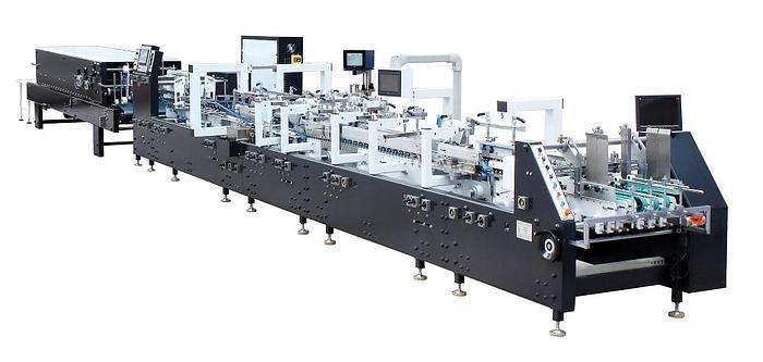 PIEGA INCOLLAAUTOMATICA GS-650/GS-800/GS-1100