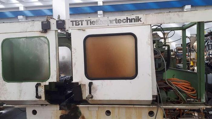Usata TBT M1-4-320