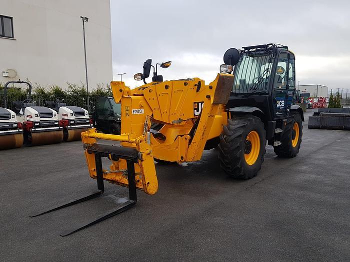 Used JCB 540-200 - 20m