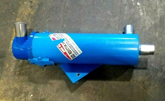 Used Suction Tube for Screenless Granulator