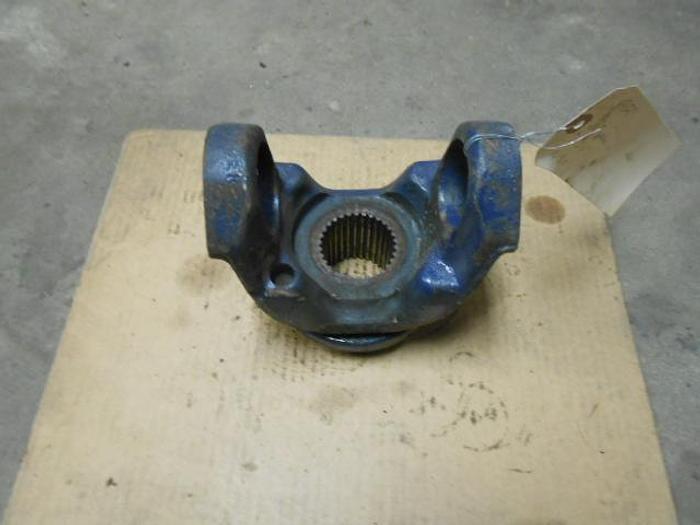 Used IHC 1710 RA351