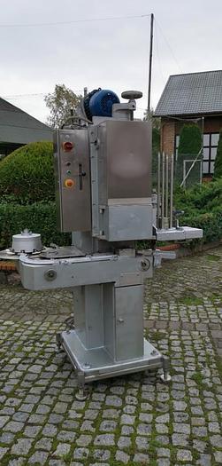 Używane Zamykarka automatyczna WZ - 65