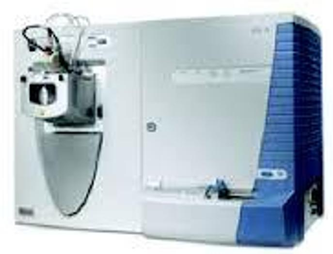 Used THERMO LTQ XL MASS SPECTROMETER