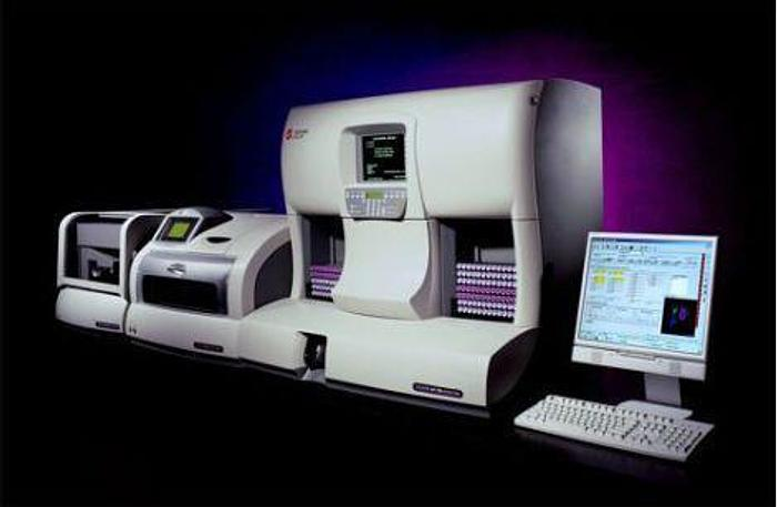 D'occasion BECKMAN COULTER LH-785