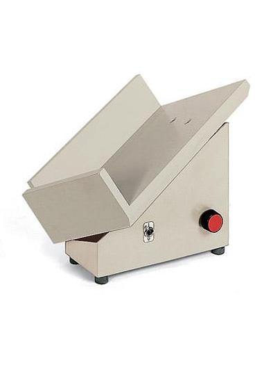 Rimo 4 Paper Jogging System