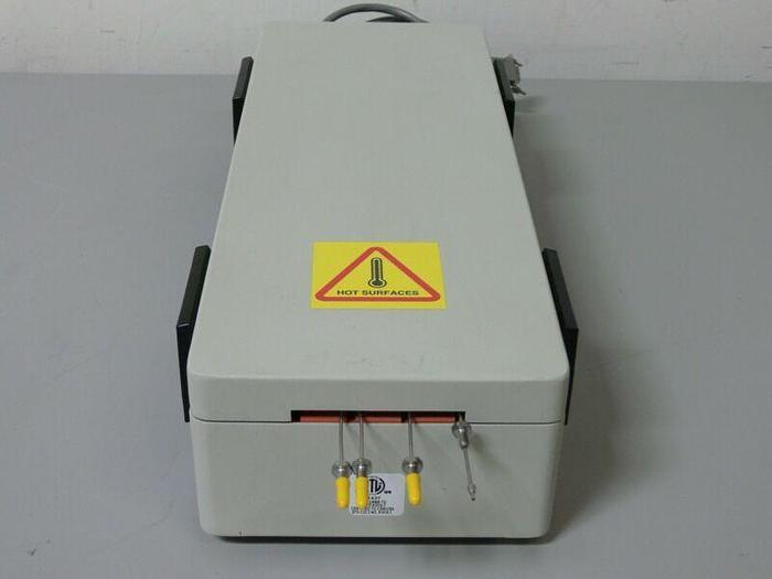 Used Waters CHM Column Heater Module