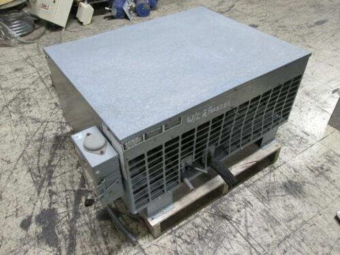 Used ICS PWH215L44EP