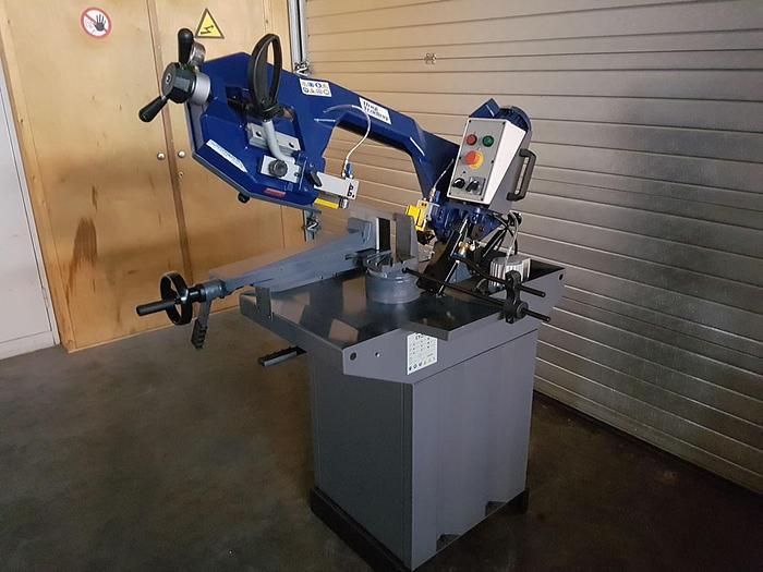 CY275A - Rogi Sawing Machine