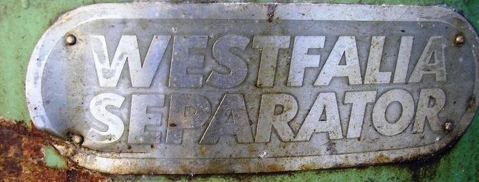 Westfalia K310006