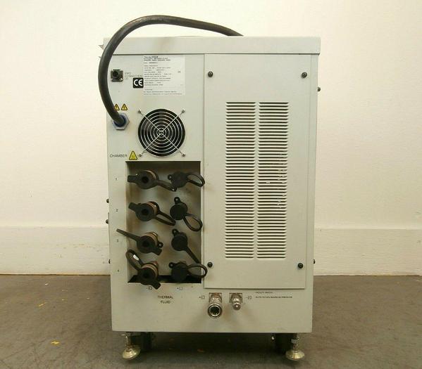 AMAT / Neslab STEELHEAD 0 620000000015 Heat Exchanger used