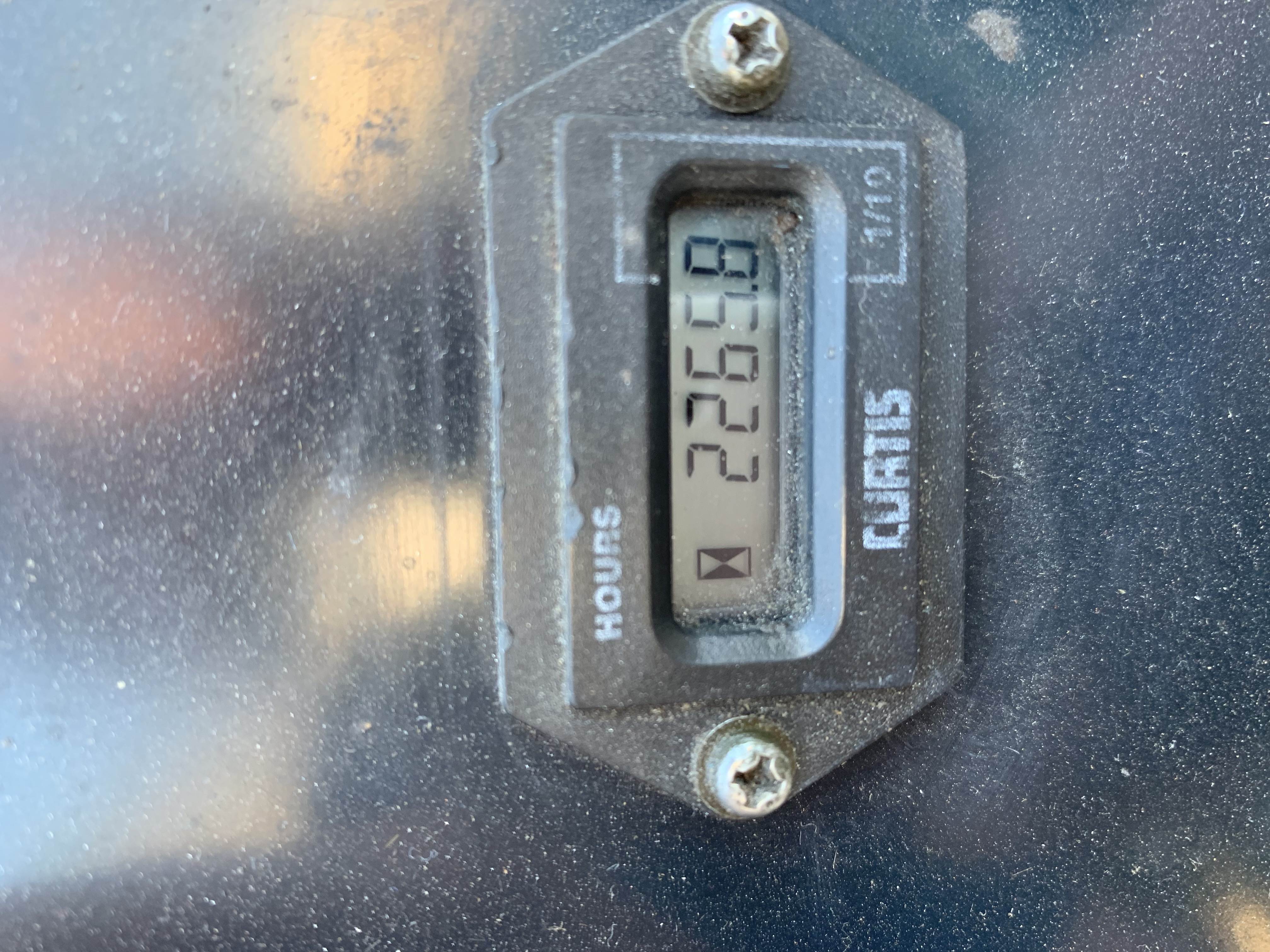FANUC ARCMATE 100IB MIG WELDING CELL WITH RJ3iB CONTROLLER