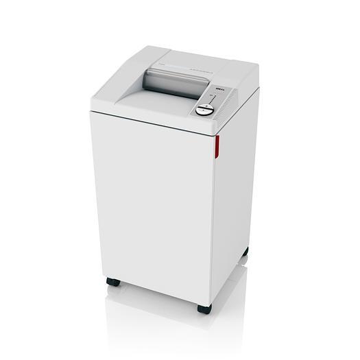 IDEAL 2604 Paper Shredder