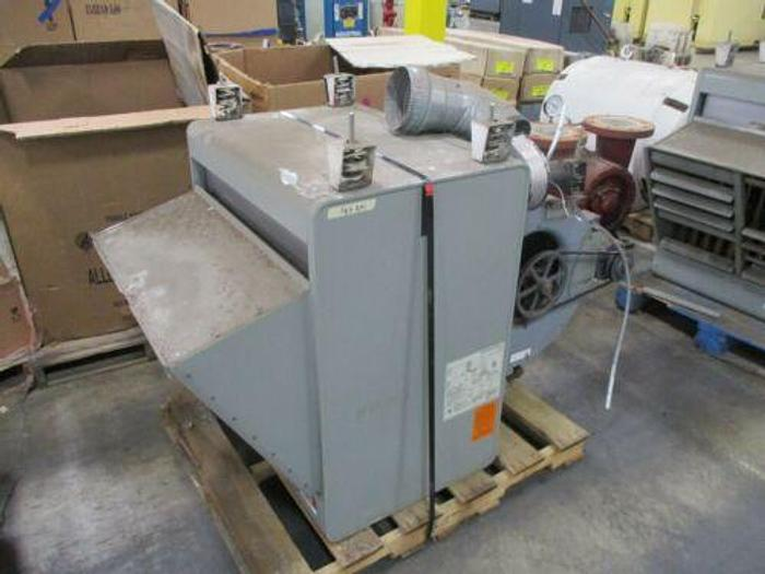 Used Modine BV 350SE2031