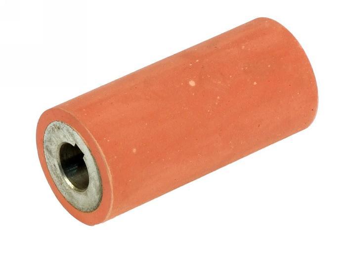 Spare parts Ricambi  Scm group Stefani 0567040029D
