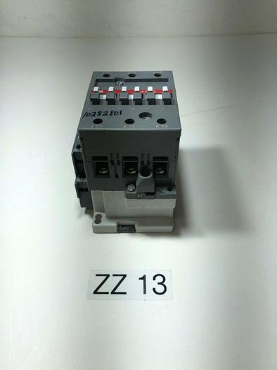 New ABB Contactor A63-30 *Fast Shipping*